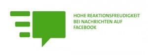 hohe-reaktionsfreudigkeit-bei-nachrichten-auf-facebook